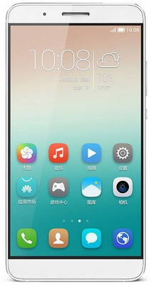Huawei Honor ShotX 16GB