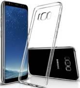 Чехол для телефона Samsung Galaxy s8