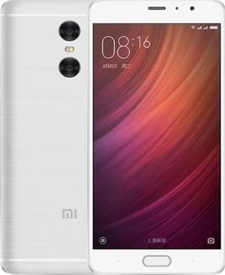Xiaomi Redmi Pro 64Gb