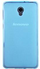 Накладка для телефона Lenovo S820