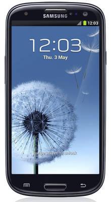 Samsung i9300 Galaxy S III (16 Gb)