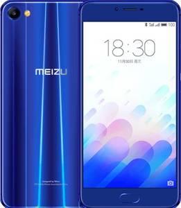 MEIZU M3x 64GB