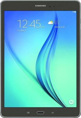 Samsung Galaxy Tab A 9.7 SM-T550 16Gb
