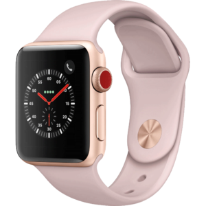 Apple Watch Series 3 MQKH2