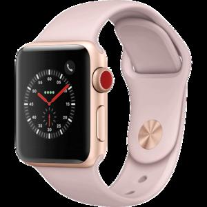 Apple Watch Series 3 MQKH2