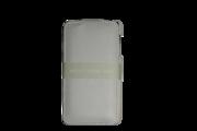 Чехол-книга Art Case для Huawei Ascend P6