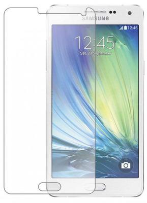 Защитная пленка для телефона Samsung Galaxy A3