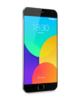 MEIZU MX4 Pro (32GB)