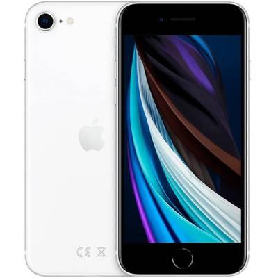 Apple iPhone SE 2020 128GB