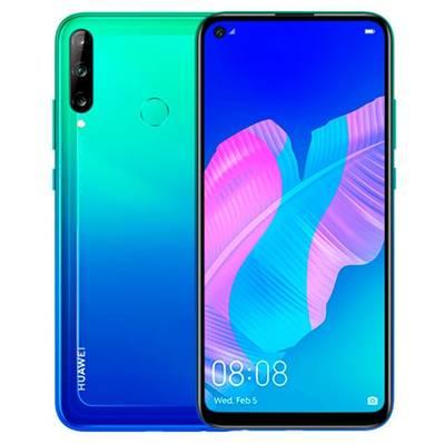 Huawei P40 lite E NFC 64GB