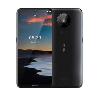 Nokia 5.3 64GB
