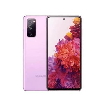 Samsung Galaxy S20 FE 128GB
