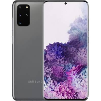Samsung Galaxy S20+ 5G 128GB Snapdragon 865