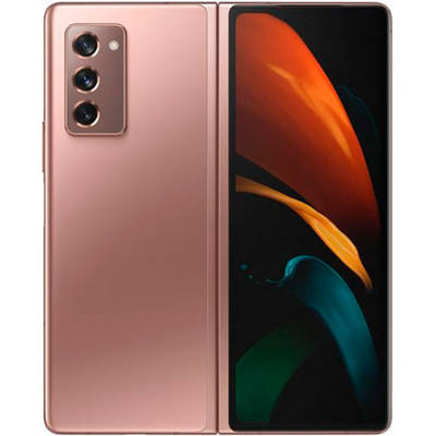 Samsung Galaxy Z Fold2 256GB