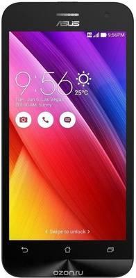 ASUS ZenFone 2 (ZE500CL) (16GB)