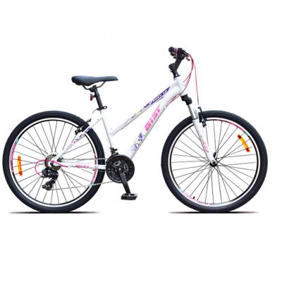 Велосипед AIST Rosy 1.0 р.13 2020