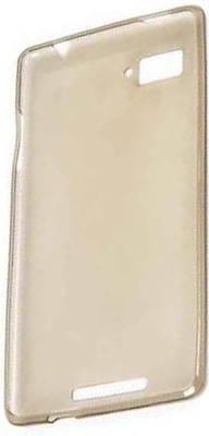 Накладка для телефона Lenovo K910