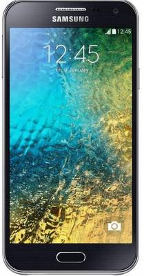 Samsung Galaxy E5 (E500H/DS)