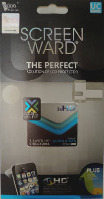 Защитная пленка для Alcatel One Touch Idol Mini 6012X