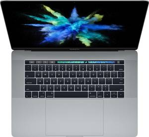 "Apple MacBook Pro 15"" (MLH42)"