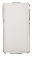 Чехол-книга Art Case для HTC Desire 610