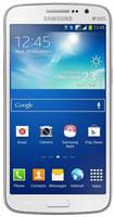 Samsung Galaxy Grand 2 (G7105)