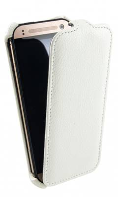 Чехол-книга Flip Case для HTC One mini 2