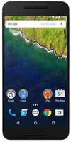 Huawei Nexus 6P 32GB