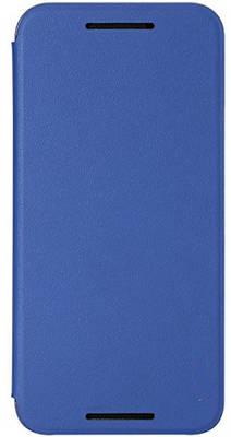 Чехол-книга для HTC One M9