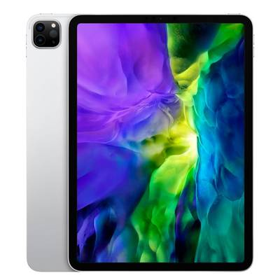 "Apple iPad Pro 12.9"" 2020 128GB LTE"