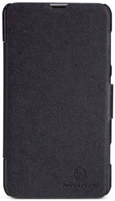 Чехол-книга Nillkin для Sony Xperia C