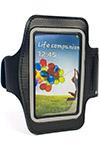 Чехол для HTC One спортивный наручный NOVA ArmBand