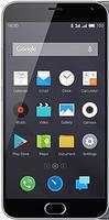 MEIZU M2 Note (16GB)