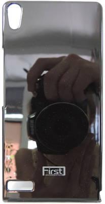 Накладка First для Huawei Ascend с