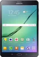 Samsung Galaxy Tab S2 9.7 32GB (SM-T810)
