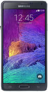 Samsung Galaxy Note 4 Duos (N9100)