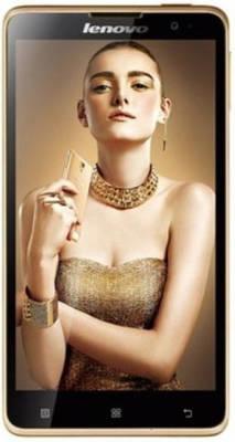 Lenovo Golden Warrior S8 (16GB)