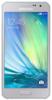 Samsung Galaxy A5 (A500H)