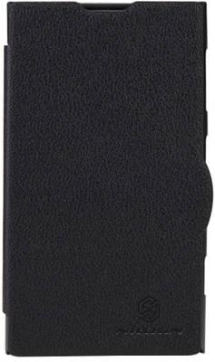 Чехол-книга Nillkin для Sony Xperia T2 Ultra