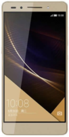 Huawei Honor 7 Dual 64GB