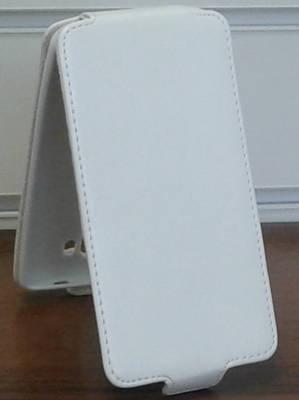 Чехол-книга Expert для LG G3