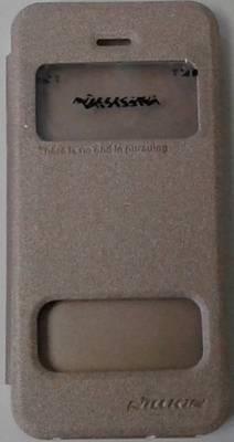 Чехол-книга Nilkin Iphone 5S