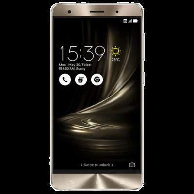ASUS Zenfone 3 Deluxe 64GB [ZS570KL]