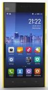 Xiaomi MI-3 (16Gb)