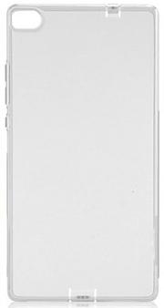 Накладка для телефона Huawei Ascend P8