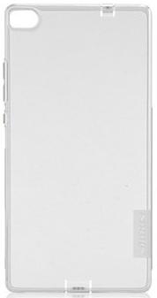 Накладка Nillkin для телефона Huawei Ascend P8 Lite