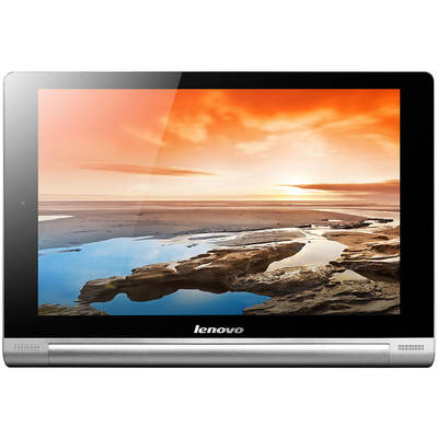 Lenovo Yoga Tablet 10 B8000 16GB 3G (59388203)