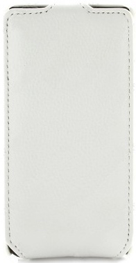 Чехол-книга Art Case для Sony Xperia V