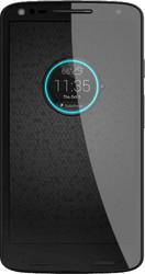 Motorola Moto X Force 32GB (XT1580)