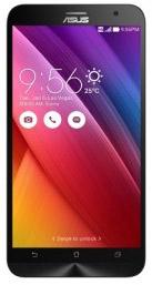 ASUS ZenFone 2 (4GB/16GB) (ZE551ML)